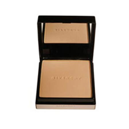 Givenchy Matmate Compact SPF 20