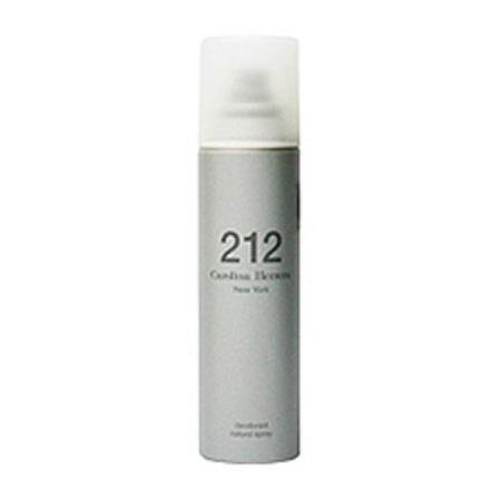 212 After Shave