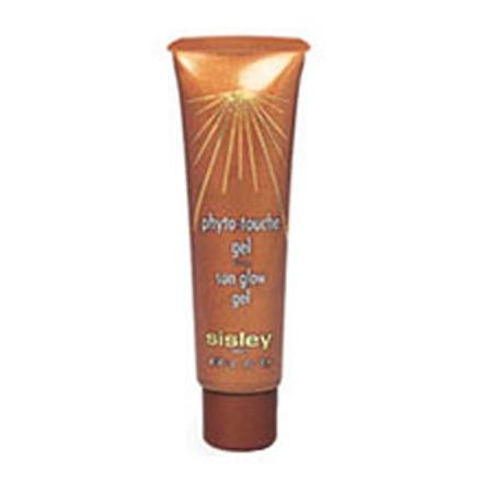 Sisley Phyto Touch Gel