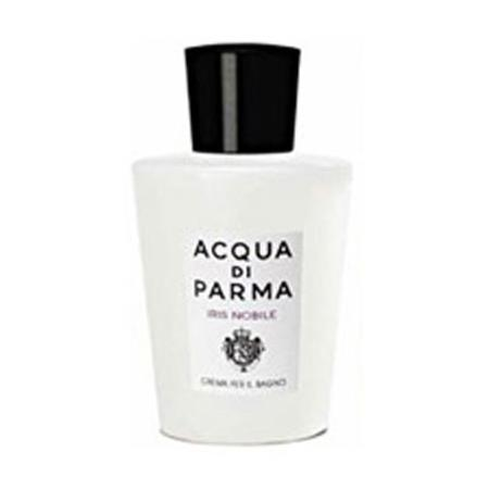 Acqua di Parma Iris Nobili Shower Gel
